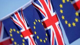 Ερωτήσεις και απαντήσεις για το Brexit