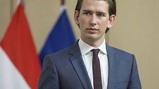 Ο Κουρτς υπεραμύνεται των χειρισμών της κυβέρνησής του στην υπόθεση κατασκοπείας από απόστρατο αξιωματικό υπέρ της Ρωσίας