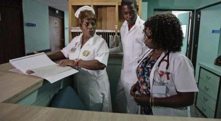 Αποσύρονται οι Κουβανοί γιατροί από τη Βραζιλία
