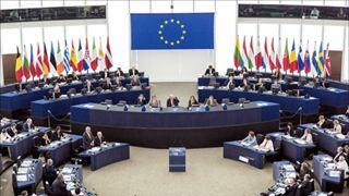 Ψήφισμα του Ευρωπαϊκού Κοινοβουλίου για μειώσεις εκπομπών διοξειδίου του άνθρακα από φορτηγά και λεωφορεία
