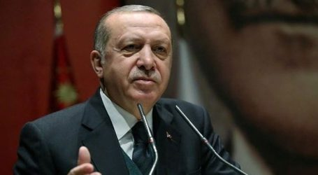 Ο αγωγός Turkish Stream θα ενισχύσει την ενεργειακή ασφάλεια της Ευρώπης
