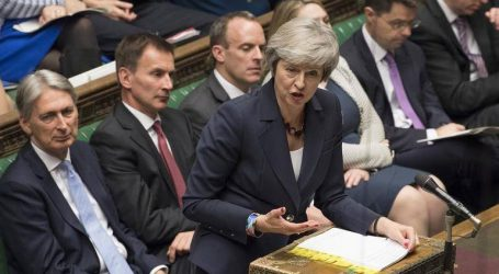 Κανένας υπουργός δεν απείλησε με παραίτηση στη συνεδρίαση του υπουργικού συμβουλίου