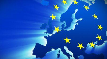 «Χαστούκι για την ΕΕ»