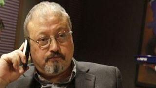 Η Άγκυρα αμφισβητεί την εκδοχή της Σαουδικής Αραβίας για την υπόθεση Κασόγκι