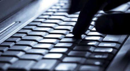 Σχεδόν το 80% των νέων στη Ρωσία περνάει πάνω από τέσσερις ώρες την ημέρα στο διαδίκτυο