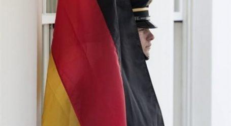 Εντυπωσιακή άνοδος για τους Πράσινους στη Γερμανία