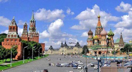 Eυχαριστημένοι από την ζωή τους δηλώνουν οι Ρώσοι