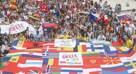 Νέος οδηγός για τα δίδακτρα και την οικονομική στήριξη φοιτητών στην Ευρώπη
