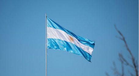 Η Υπ. Ασφαλείας ζητά από τους κατοίκους του Μπουένος Άιρες να φύγουν από την πόλη εν όψει της Συνόδου G20