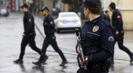 Ανησυχία στις Βρυξέλλες για τις νέες συλλήψεις πανεπιστημιακών και ακτιβιστών στην Κωνσταντινούπολη