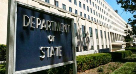 Αμετακίνητες οι ΗΠΑ στην υποστήριξη των δικαιωμάτων της Κύπρου στην ΑΟΖ