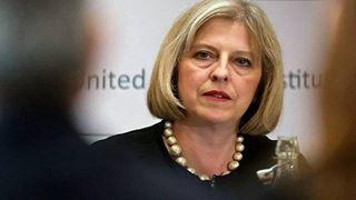 Η Τερέζα Μέι πιέζεται να τροποποιήσει το σχέδιο συμφωνίας με την ΕΕ