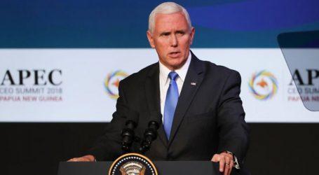 Οι ΗΠΑ δεν θα αλλάξουν πορεία εάν δεν αλλάξει τρόπους η Κίνα