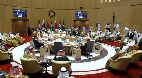 Η σύνοδος κορυφής του Συμβουλίου Συνεργασίας του Κόλπου ίσως δώσει την ευκαιρία για την αποκατάσταση της διένεξης με το Κατάρ