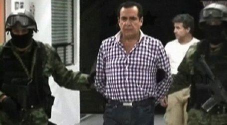 Πέθανε από καρδιακή ανακοπή ο βαρόνος των ναρκωτικών Έκτορ Μπελτράν Λέιβα