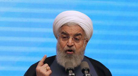 Η Τεχεράνη θα συνεχίσει τις εξαγωγές πετρελαίου
