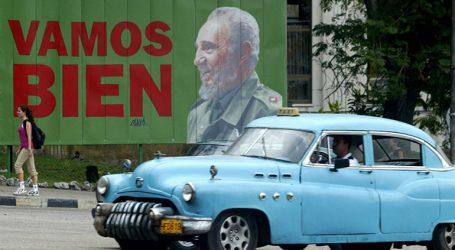 Η Μόσχα διαψεύδει σχέδια επαναλειτουργίας στρατιωτικών βάσεων στην Κούβα