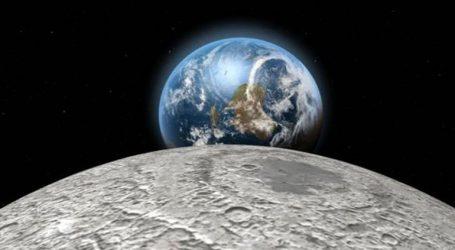 Ρώσοι κοσμοναύτες αναμένεται να προσεδαφιστούν στη Σελήνη μετά το 2030