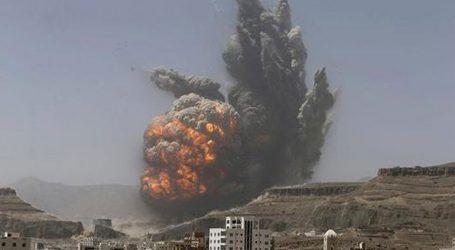 Νέες σφοδρές μάχες και αεροπορικές επιδρομές στη Χοντέιντα