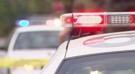 ΗΠΑ: Τραυματίες από περιστατικό με ένοπλο σε νοσοκομείο του Σικάγο