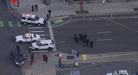 Ένας νεκρός και τέσσερις τραυματίες από σφαίρες στο κέντρο του Ντένβερ
