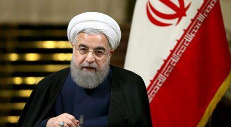 Το Ιράν θα συνεχίσει να εξάγει πετρέλαιο παρά τις κυρώσεις των ΗΠΑ