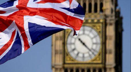 Ο διοικητής της Τράπεζας της Αγγλίας στηρίζει το σχέδιο της Τερέζα Μέι για το Brexit