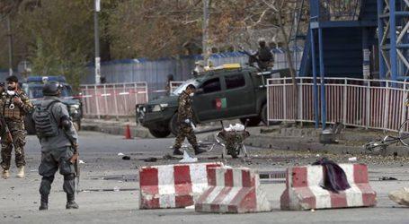 Τουλάχιστον 50 νεκροί από έκρηξη σε αίθουσα γαμήλιων δεξιώσεων