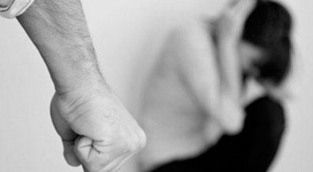 Μια γυναίκα κακοποιείται, παρενοχλείται ή απειλείται ανά πέντε λεπτά