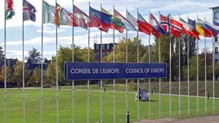 Νέα εκστρατεία από το Συμβούλιο της Ευρώπης