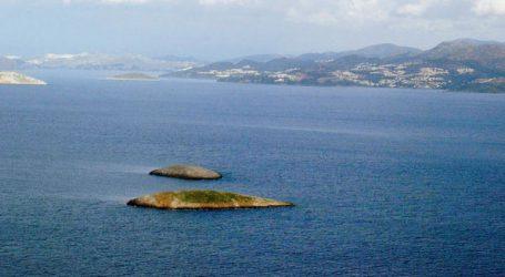 Ο τουρκικός Τύπος πανηγυρίζει επειδή «Οι Έλληνες δεν πατάνε πλέον στα Ίμια»