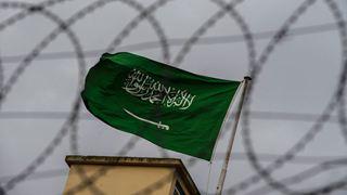 Υπερασπιστές των ανθρωπίνων δικαιωμάτων υπέστησαν βασανιστήρια σε φυλακή της Σαουδικής Αραβίας