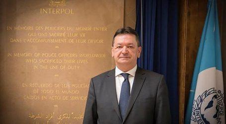 Οξείες αντιδράσεις στη ρωσική υποψηφιότητα για την Interpol