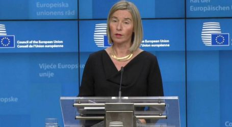 Η Ε.Ε. δεν θα μεταμορφωθεί ποτέ σε στρατιωτική συμμαχία