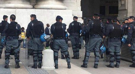 Συνελήφθη μέλος του ISIS στο Μιλάνο