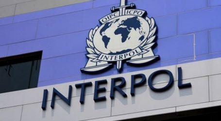 Το Κρεμλίνο καταγγέλλει πως ασκήθηκαν ισχυρές πιέσεις για την εκλογή του προέδρου της Ιντερπόλ