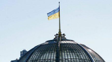Αντιδράσεις για την αύξηση της στρατιωτικής παρουσίας του Ην.Βασιλείου στην Ουκρανία