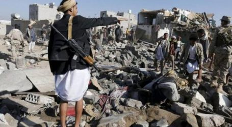Στη Σουηδία οι ειρηνευτικές συνομιλίες για την Υεμένη