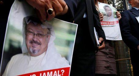 Ο πρίγκιπας της Σ. Αραβίας «κόκκινη γραμμή» στην έρευνα για την δολοφονία του Κασόγκι