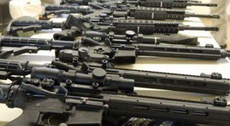 Η Κοπεγχάγη αναστέλλει την έγκριση εξαγωγών όπλων στην Σ. Αραβία λόγω της υπόθεσης Κασόγκι