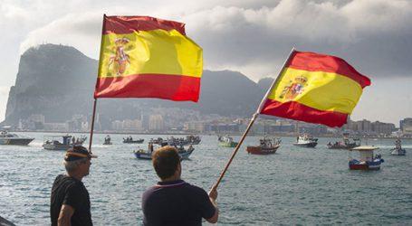 Απειλεί με βέτο στη συμφωνία του Brexit η Ισπανία
