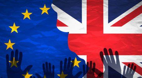 Συμφωνία Βρετανίας-Ε.Ε. για τα «αγκάθια» του Brexit