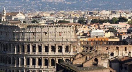Η Ρώμη μετά την απόρριψη του προϋπολογισμού