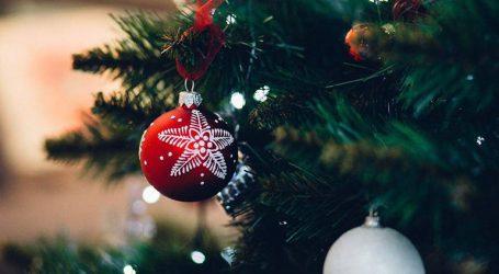 Η προτεσταντική Εκκλησία επικρίνει την «άγρια» εμπορευματοποίηση των Χριστουγέννων