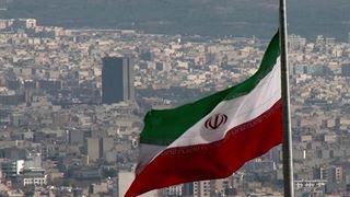 Η Ουάσινγκτον κατηγορεί την Τεχεράνη ότι παρέλειψε να δηλώσει χημικά όπλα