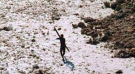 Ιθαγενείς σκότωσαν Αμερικανό ιεραπόστολο σε απομονωμένο νησί του Ινδικού