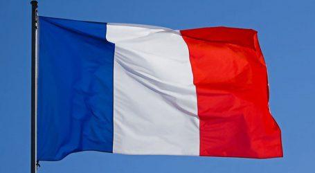 Η Γαλλία επέβαλε κυρώσεις σε 18 Σαουδάραβες για την υπόθεση Κασόγκι