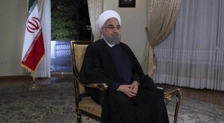 Η Τεχεράνη δεν βλέπει κανένα νόημα επανέναρξης των συνομιλιών για την πυρηνική συμφωνία
