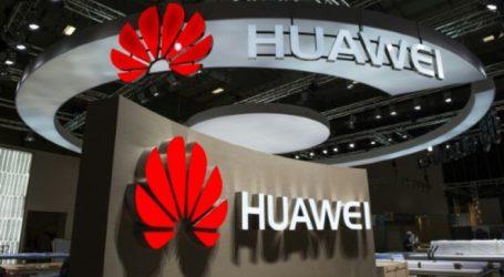 Η Ουάσινγκτον αξιώνει οι σύμμαχοι να αποφεύγουν τον εξοπλισμό της Huawei