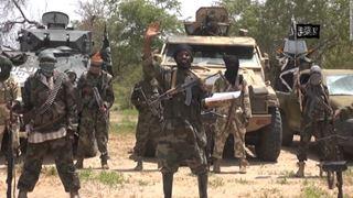 100 στρατιωτικοί σκοτώθηκαν και 50 ξυλοκόποι απήχθησαν από τζιχαντιστές